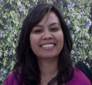 Angela Guanzon